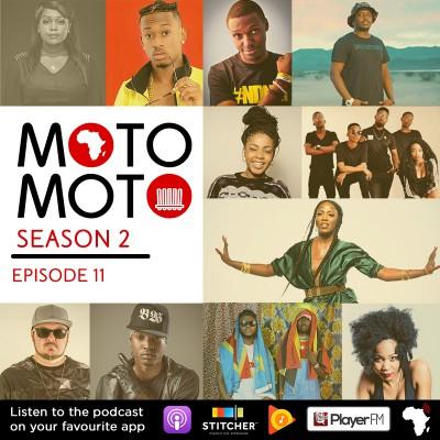 Moto-Moto-S2E11-african-music.jpg