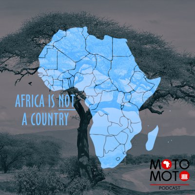 Moto-Moto-S2E21-Africa-is-not-a-country.jpg