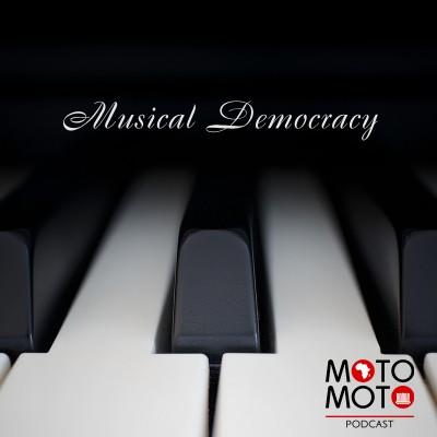 Moto-Moto-S2E20-Musical-Democracy-2018.jpg
