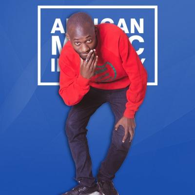 ThatBoyMassin_African_Music_Industry_2018.jpg