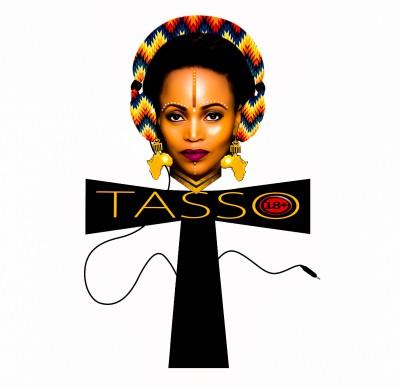 TASSO Podcast