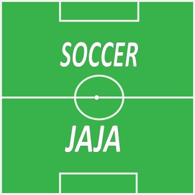 soccerjaja-podcast-uganda_2018.jpg