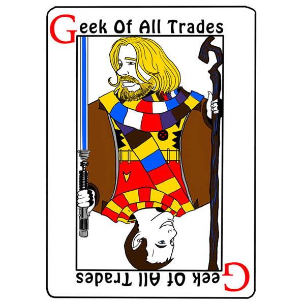 geek-of-all-trades.jpg