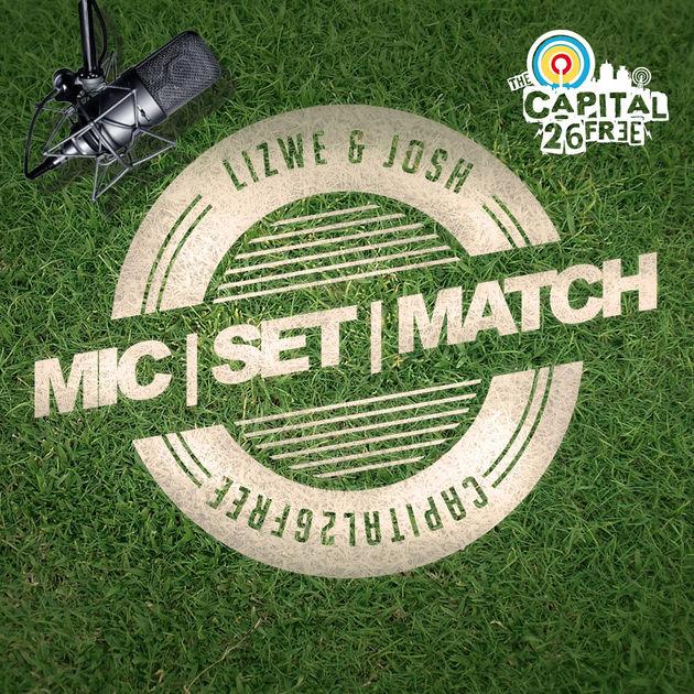 mic-set-match-podcast.jpg