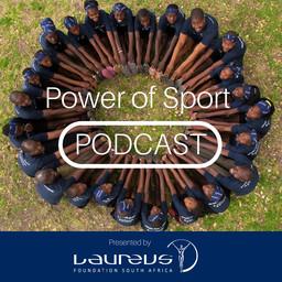 power-of-sport-podcast.jpg
