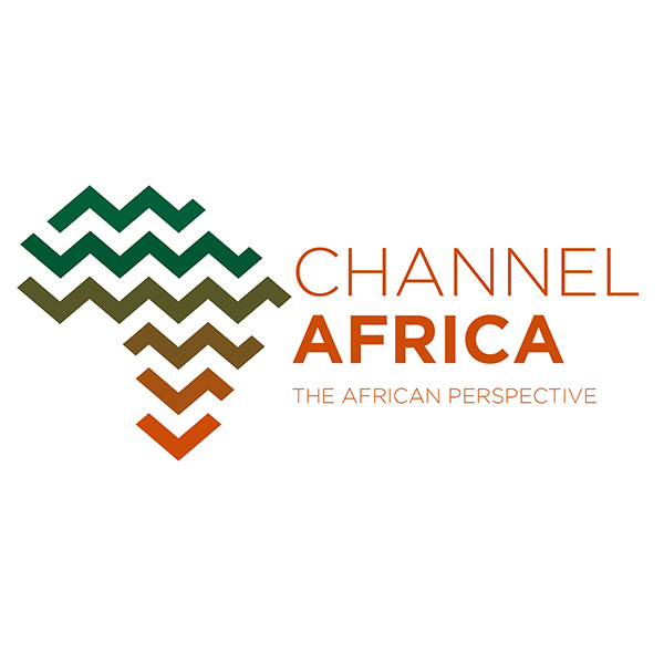 Sports Podcast by Channel Africa.jpg