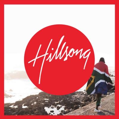 hillsong-south-africa-podcast_2018.jpg