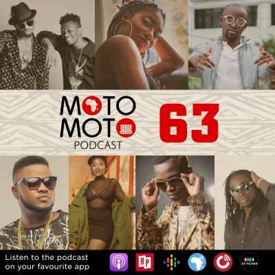 Moto-Moto-Podcast-63-Idibala-Challenge-Levels.jpg