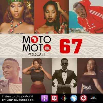 67-Moto-Moto-Podcast.jpg