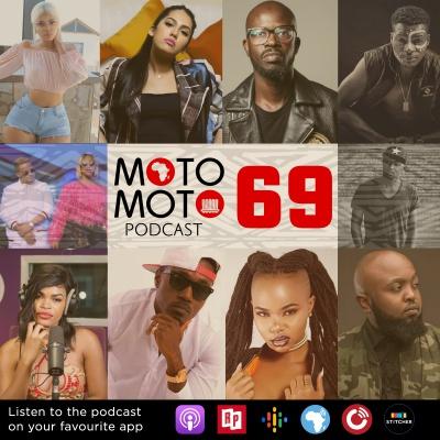 69-Moto-Moto-podcast-2018.jpg