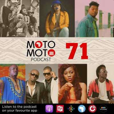 71-Moto-Moto-Podcast-2019.jpg