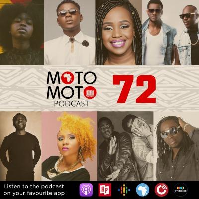 72-Moto-Moto-Podcast-Numero-Uno-Moto.jpg