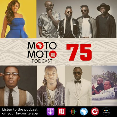 75-Moto-Moto-Mens-Conference-2019.jpg