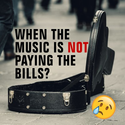 when-music-isnt-paying-the-bills_african_music_industry.jpg