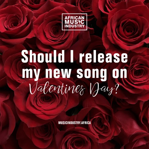 valentines-day-singles_african_music_industry.jpg