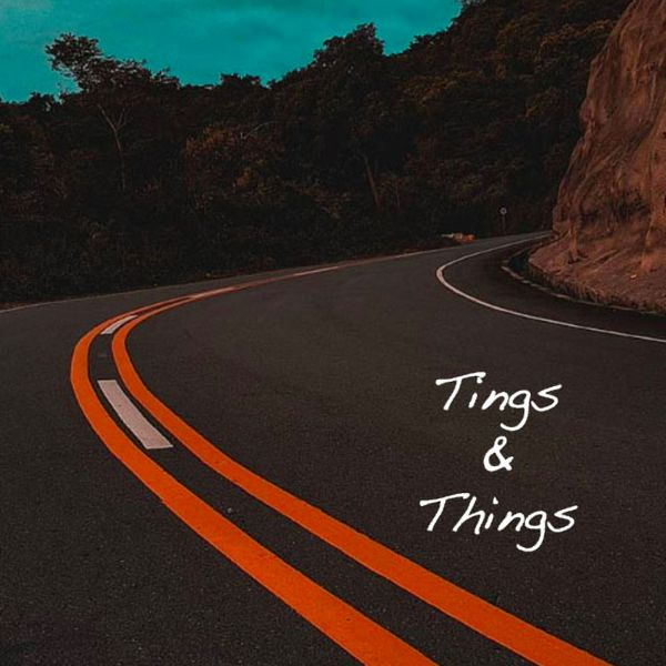 TINGS-AND-THINGS-PODCAST-zimbabwe.jpg