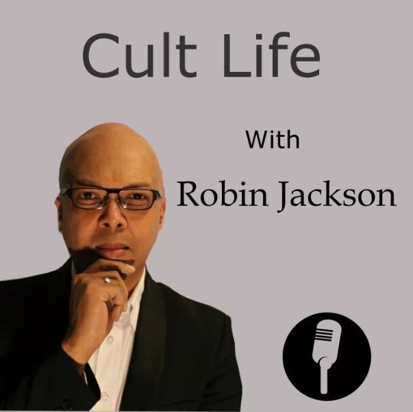cult-life-with-robin-jackson.jpg