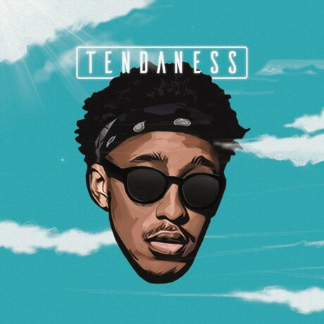 tendaness-tendaness-2019-album-eswatini.jpg