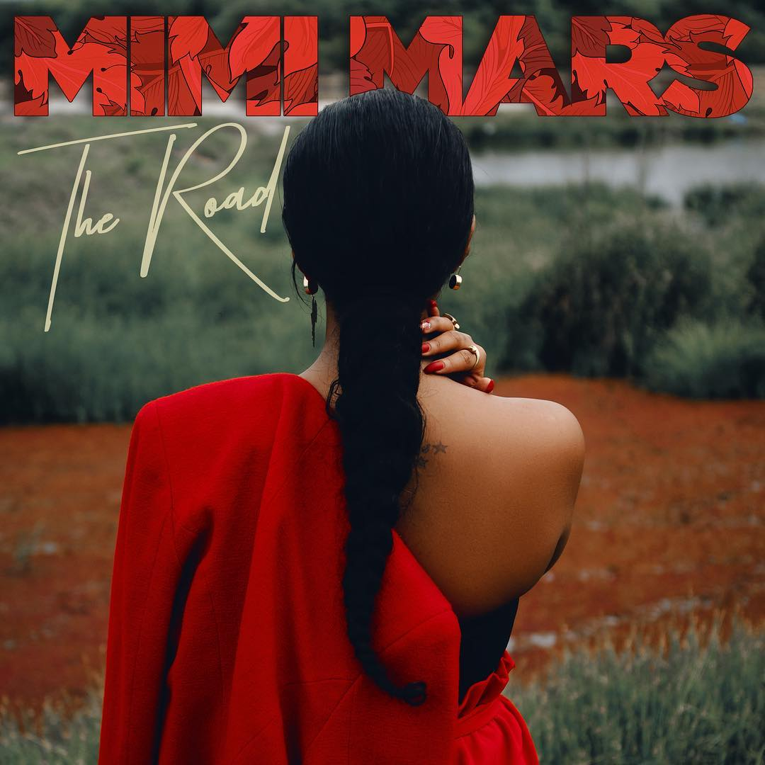 mimi-mars-the-road-ep-review-2019.jpg