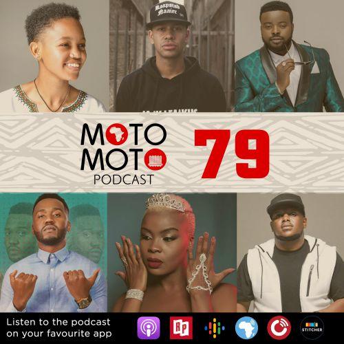79-MM2019-moto-moto-podcast.jpg