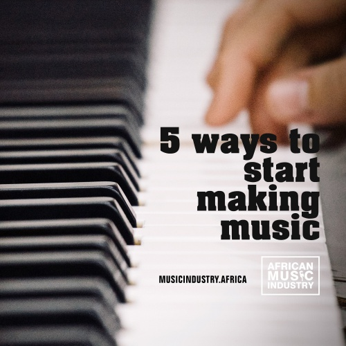 5_ways_to_start_making_music_AMI_Podcast.jpg