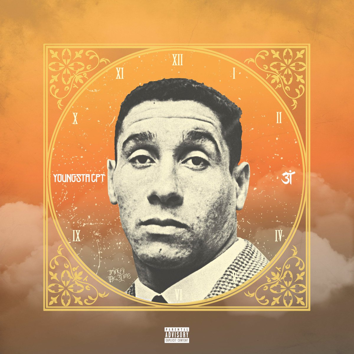YoungstaCPT_3T_ALBUM_REVIEW.jpg