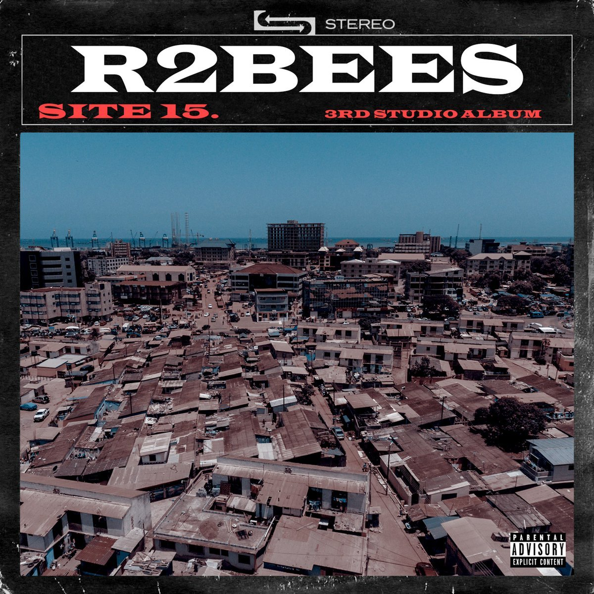 r2bees-Site-15-album-2019-ghana.jpg