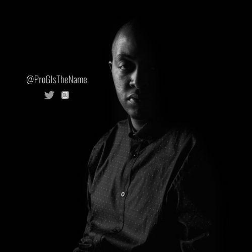 progisthename_african_music_industry_podcast_2019.jpg