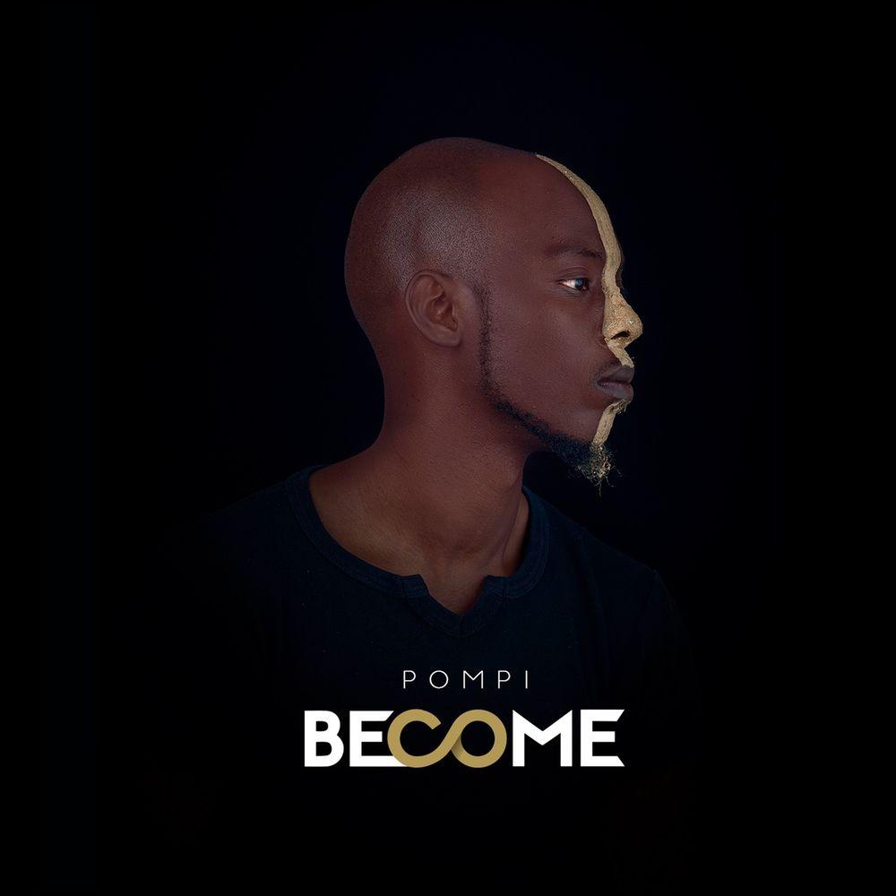 Pompi-Become-Album-Cover.jpg
