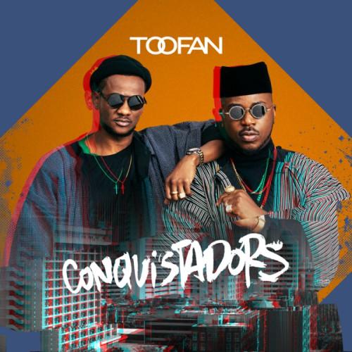 toofan_conquistadors_album_2018.jpg