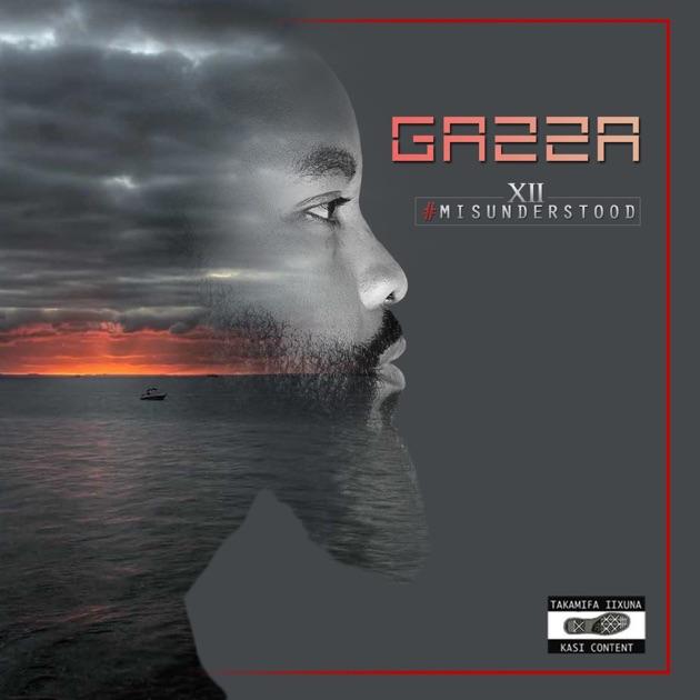 gazza-misunderstood-album-2019.jpg