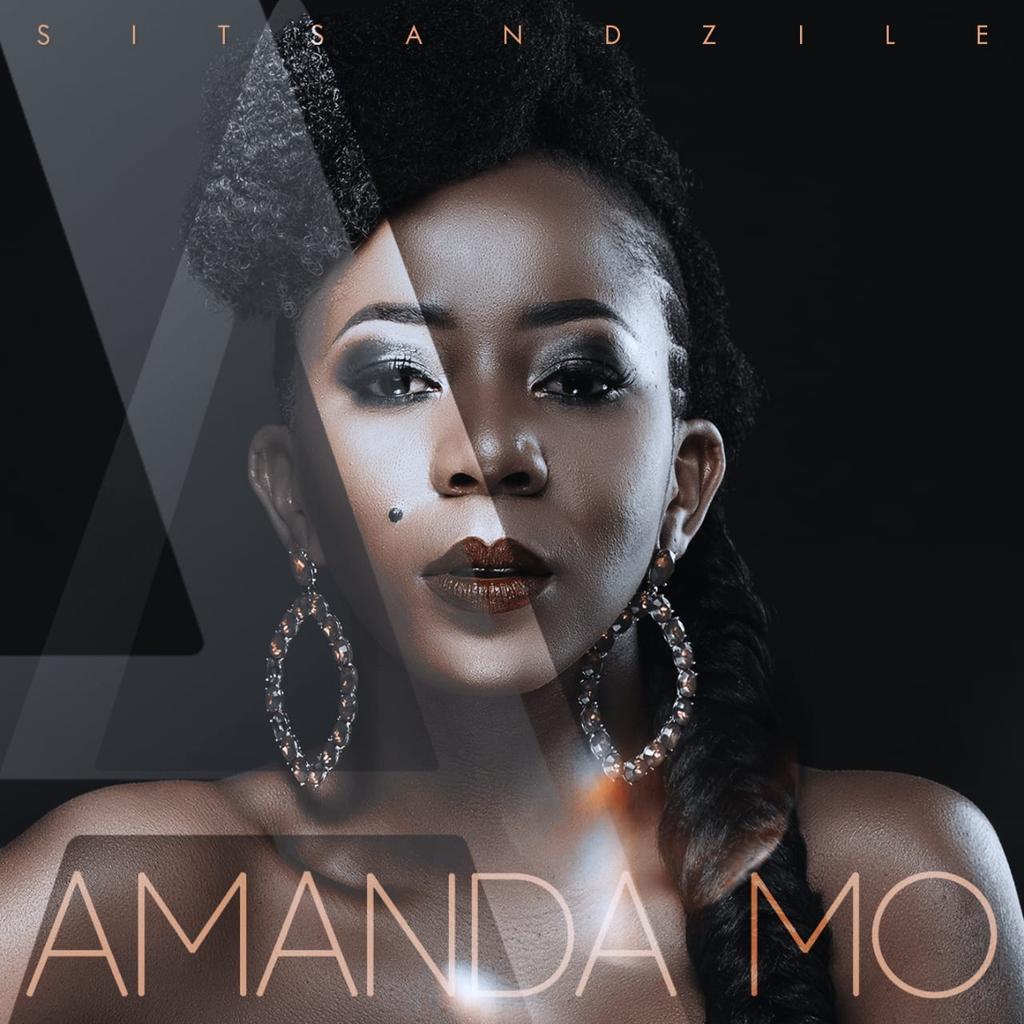 amanda_mo_eswatini_sitsandizile.jpg