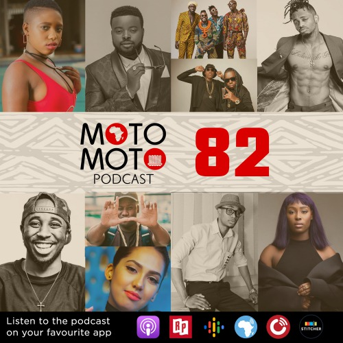 82-MM2019_-moto-moto-podcast.jpg
