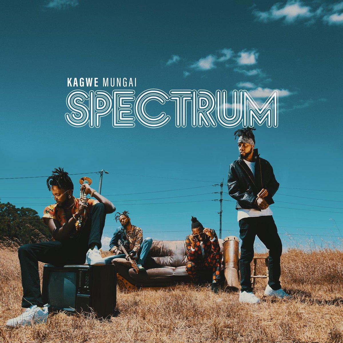 Spectrum-Kagwe-Mungai.jpg