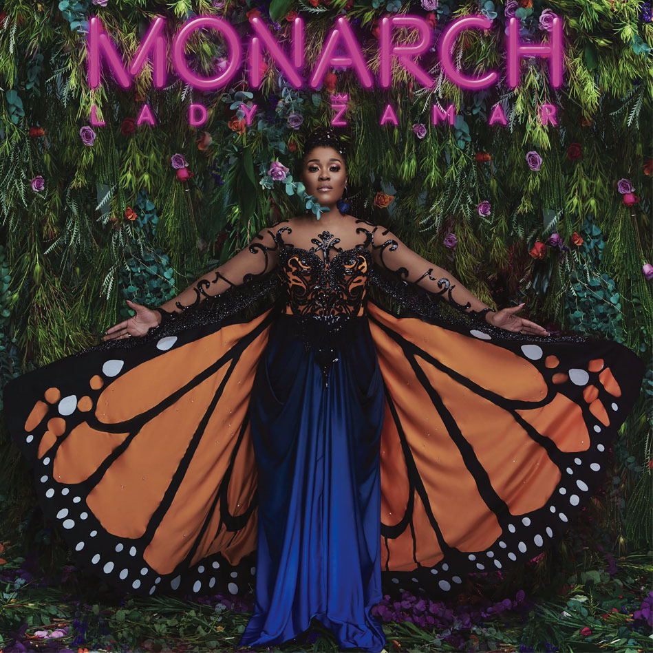 lady-zamar-monarch-album.jpg