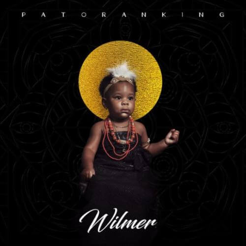 Ep #27 - Patoranking: Wilmer (2019) | Album Review African