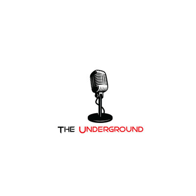 SOUTH AFRICA - A podcast for the ordinary youth, which covers a wide range of topics with the views of people as varied as Nthabiseng from Dobsonville and Jonathan from Sandton.