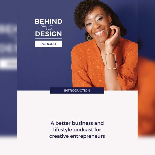 ZIMBABWE - Behind The Design is a better business and lifestyle podcast for creative entrepreneurs hosted by Tapiwa Matsinde. Behind The Design takes you behind the scenes into the studios and workshops of established and emerging creatives from across Africa and beyond.