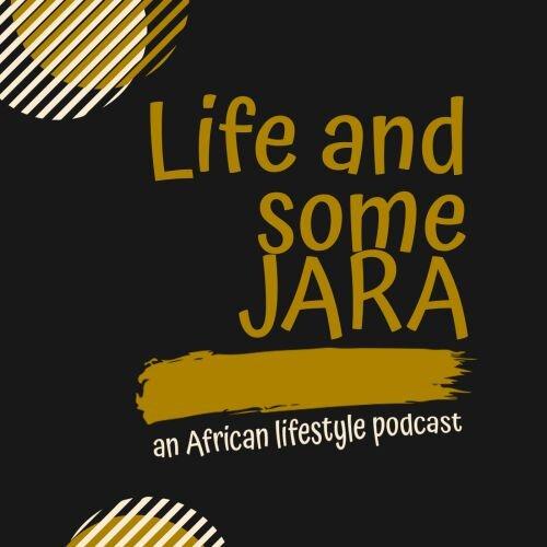 Life and Some Jara