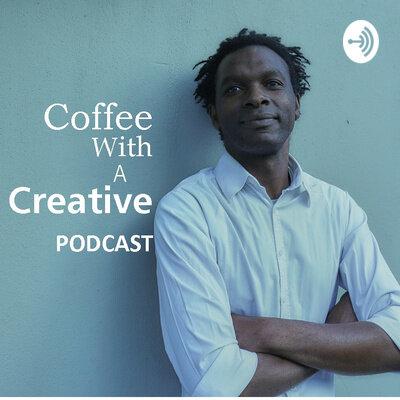 Coffee With A Creative