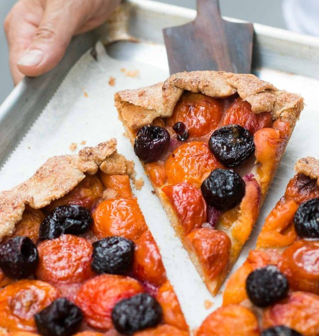 Summer-Fruit-Tart-Galette-recipe-15-640x890.jpg