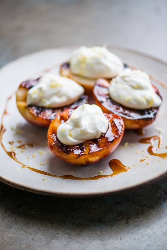 Grilled-Peaches-Recipe-2-1.jpg