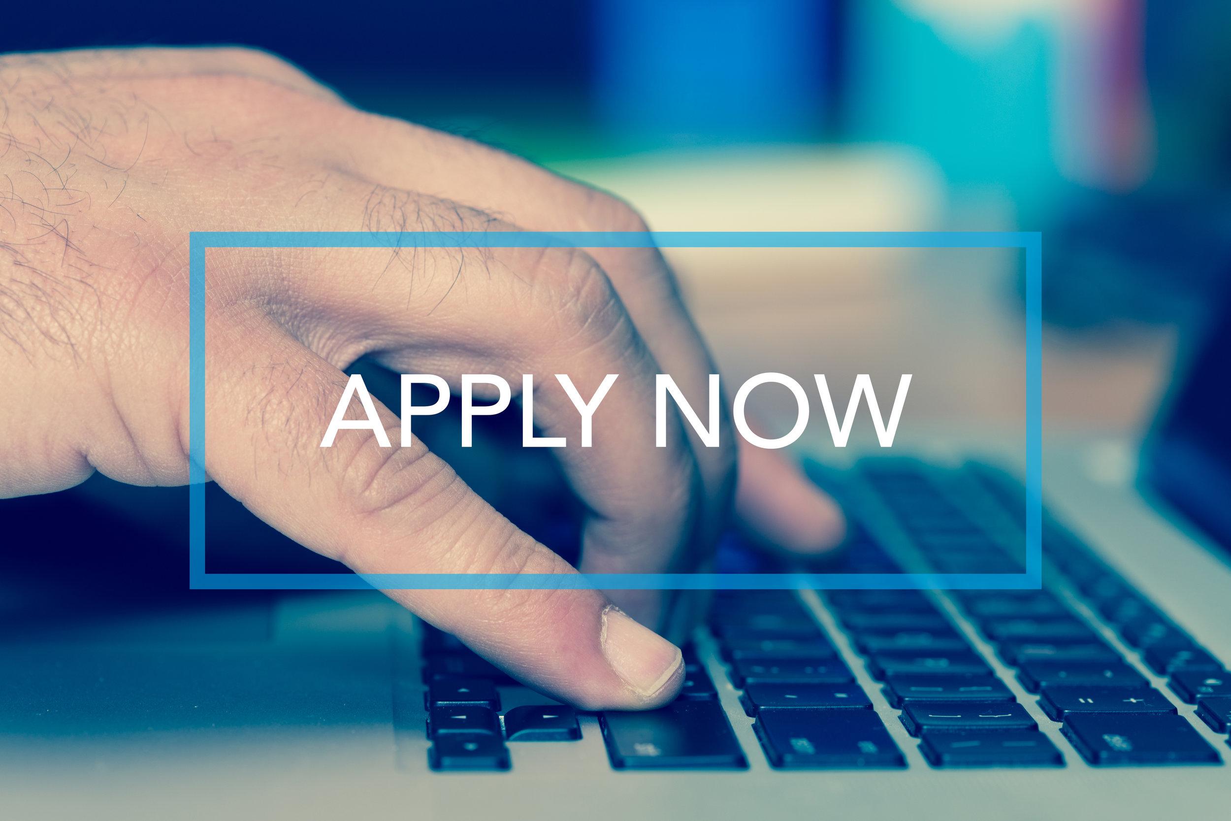 Apply now, hand on keyboard-iStock-857719502.jpg