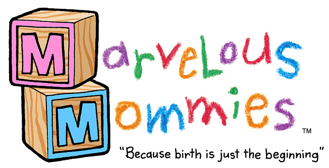 Marvelous Mommies Logo.jpg