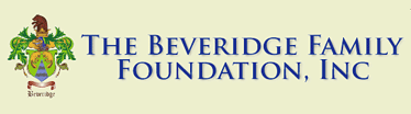 The Beveridge Family Foundation