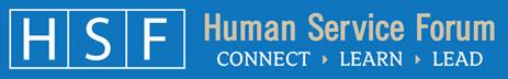 HSF-logo-connect-learn-lead.jpg
