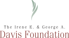 Irene E. & George A. Davis Foundation