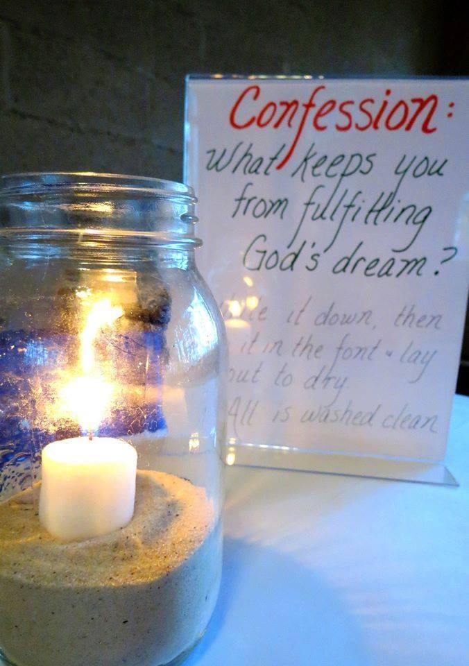 confession station.jpg