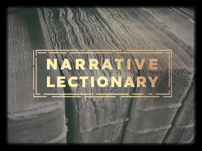 Narrative+Lectionary+300x400.jpg