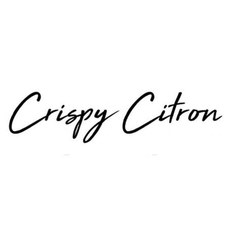 crispy citron.jpg